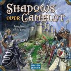 Тени над Камелотом (Shadows over Camelot)