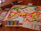 Ticket to Ride: Asia (дополнение)